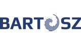 logo firmy Bartosz