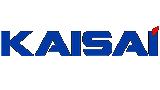 logo firmy Kaisai
