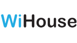 logo firmy WiHouse